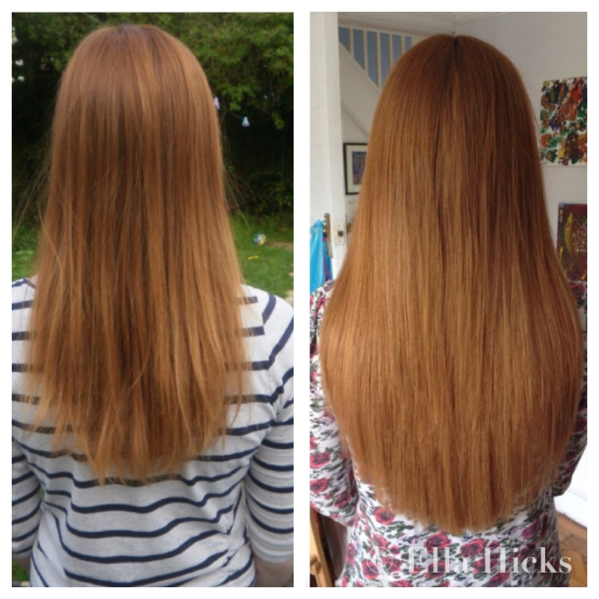 Cheap Hair Extensions In The Uk 35