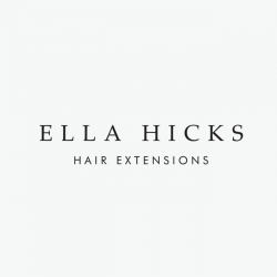 Ella Hicks Hair Extensions